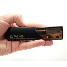 Дозиметр Ecotest VIP