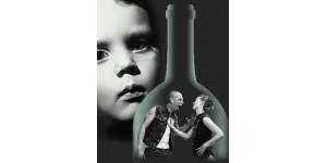 Продажа алкоголя в украинских магазинах будет осуществляться через алкотестирование