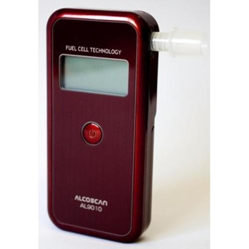 Алкотестер AlcoScan AL 9010