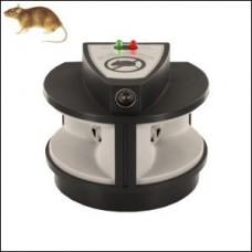 Отпугиватель грызунов и насекомых LS-927M