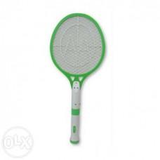 Электрическая мухобойка LS-01R