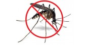 Отпугиватели насекомых