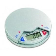Ювелирные (карманные) весы KERN TCB 200-1