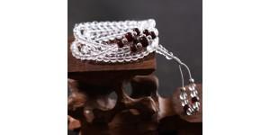 Драгоценные камни и ювелирные украшения могут таить смертельную опасность