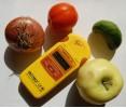Источники радиоактивности в нашей жизни