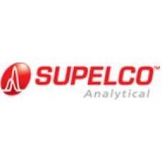 Пластины Supelco Silica gel 60 20*20 UF254