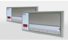 Нагревательное устройство для сушки пластин УСП-2