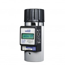 Влагомер цельного зерна Wile 65
