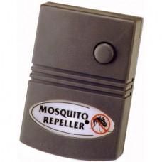 Отпугиватель насекомых LS-216