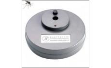 Отпугиватель насекомых LS-915