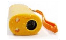Отпугиватель собак CD-100