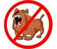 Для чего нужен ультразвуковой отпугиватель собак?