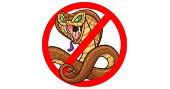 Отпугиватели змей
