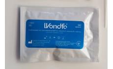 Экспресс-тест на мультиинфекцию 4 Wondfo