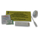 Гепатит В, тест
