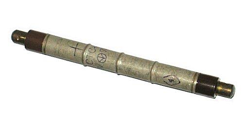 Газоразрядный счетчик СТС-5