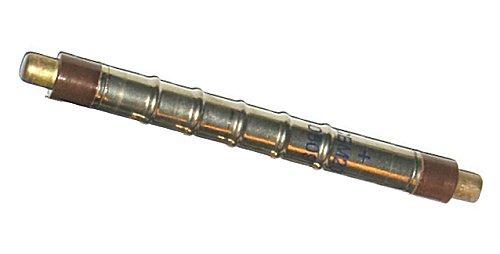 Газоразрядный счетчик СБМ-20