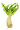 Спаржевый салат Нитрат-Тестер GreenTest